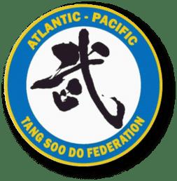 Atlantic-Pacific Tang Soo Do Federation
